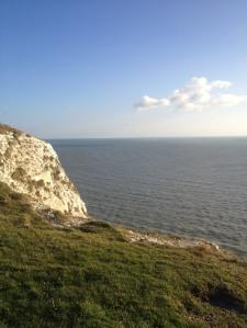 Cliffs copy